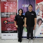 Campeonato Mundial Adobe Certified Associate