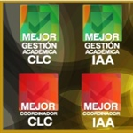 Nominaciones de IBEC Awards 2012