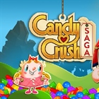 CANDY CRUSH, Celebra un año en el mercado